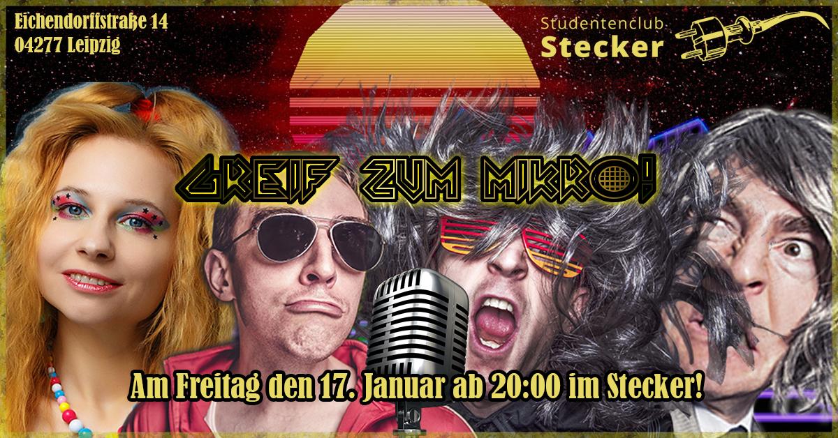 2020-17-01 GREIF ZUM MIKRO!